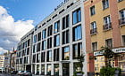Sollers Consulting otwiera biuro w Gdańsku