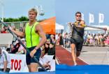 Paweł Wojciechowski i Piotr Lisek będą skakać w Sopocie. Tyczka na molo 1 sierpnia