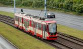 Kolejne modernizacje tramwajów z Niemiec wydłużą ich życie o 20-30 lat