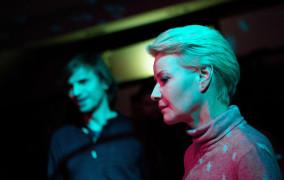 Znani aktorzy w filmach Gdyńskiej Szkoły Filmowej