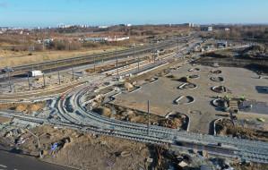Budowa Nowej Warszawskiej jednak bez podziału na etapy