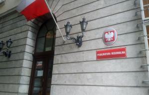 Siedmiu oskarżonych ws. organizacji koncertu, podczas którego zginął Paweł Adamowicz