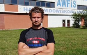 Torus Wybrzeże Gdańsk. Jacek Sulej zostaje na jedenasty sezon