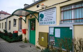 SM Ujeścisko: ważny tydzień dla mieszkańców, trwają zebrania