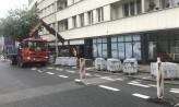 """Gdynia: zieleń i szerszy chodnik w okolicy """"Cyganerii"""""""