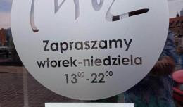 50 zł za toaletę? Restauracje nie chcą klientów