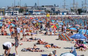 Kwitnie handel bonami turystycznymi. ZUS ostrzega przed oszustami