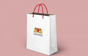 Gdańsk zamawia tysiące gadżetów promocyjnych