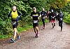 Wystartuj w Gdańskiej Piątce. Bieg w Trójmiejskim Parku Krajobrazowym