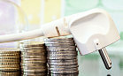 Energa wysyła wyższe rachunki przez... koronawirusa
