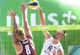 PreZero Grand Prix PLS. Gwiazdy siatkówki zagrają na piasku w Brzeźnie