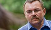 Piotr Dwojacki na upamiętnienie jeszcze poczeka