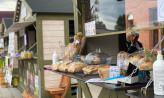 Poznaj smaki Pomorza, zdobądź atlas kulinarny