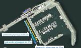 Sopot: kolejny przetarg na budowę nowego pomostu przy ostrodze molo