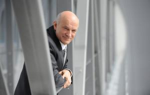 Paweł Olechnowicz żąda 100 tys. zł odszkodowania. Ruszył proces