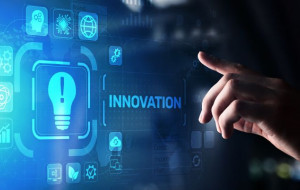 Poszukiwane innowacyjne pomysły