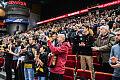 Trefl Sopot rekompensuje za karnety. Vouchery na 4 pierwsze domowe mecze