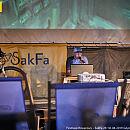 Festiwal rowerowy SakFa w weekend na Kolibkach