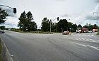 Gdańsk. Wpłynęły oferty na drogę rowerową wzdłuż ul. Nowatorów