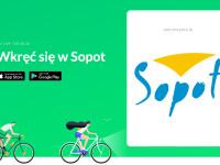 Wkręć się w Sopot. Ruszyła rejestracja do gry miejskiej