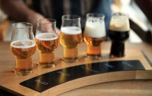 Dokąd na piwo? Browary restauracyjne