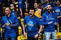 Asseco Arka Gdynia. Bilety w jednolitej cenie, klub rezygnuje z karnetów