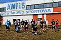 Torus Wybrzeże Gdańsk. Piłkarze ręczni bez koronawirusa, wznowili treningi