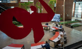 Gdańsk świętuje rocznicę Sierpnia '80 już od piątku