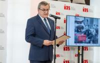 Upamiętnią obrońców Westerplatte i Porozumienia Sierpniowe
