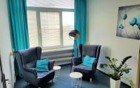 IproCare - gabinety na miarę dla specjalistów terapeutów