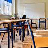 Samorządy chcą konsultacji ws. powrotu do szkół