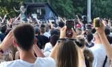 Prokuratura sprawdza koncert Żabsona w Brzeźnie