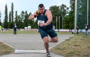 48. Memoriał Józefa Żylewicza. 85 lekkoatletów kadry narodowej na starcie