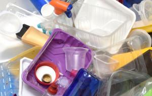 Producenci opakowań zapłacą za tworzenie śmieci. Najwięcej za plastik