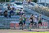Szybkie bieganie w Memoriale Żylewicza