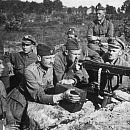 Polska flota w walce z bolszewikami