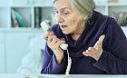 Dzwonili z Wielkiej Brytanii, wyłudzili od seniorów 2,5 mln zł