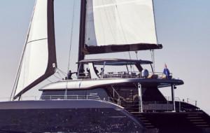 Polboat Yachting Festival. Wyjątkowa wystawa w Marina Yacht Park