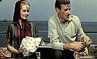 Gdynia w filmowych kadrach: Orłowo i Redłowo