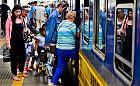 Od 31 sierpnia SKM-ki na jednym torze między Wrzeszczem i Gdańskiem