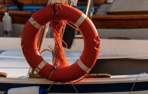 Zbuduj łódź i naucz sie żeglować. Rusza projekt dla uczniów z Gdańska