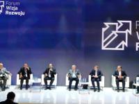 Przed nami III Forum Wizja Rozwoju w Gdyni