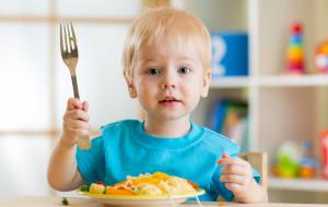 Jaką dietę powinno mieć dziecko po pierwszym roku życia?