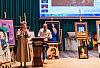100 dzieł sztuki licytowano w Sopocie