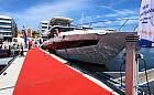 Festiwal jachtów w Gdyni