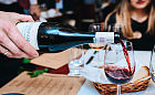 Nadchodzi festiwal wina w Gdańsku