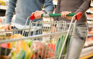 CBRE: 51 proc. Polaków chce powrotu niedziel handlowych
