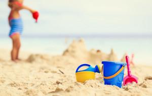 Ponad 46 tys. bonów turystycznych na Pomorzu