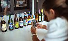 Redakcyjny test piw bezalkoholowych