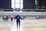 Energa Toruń - Stoczniowiec Gdańsk 6:0 w pierwszym sparingu hokeistów
